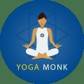 YogaMonk - Yoga In Hindi & Pranayama Yoga Mudra 1.0