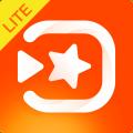 VivaVideo Lite: Video Editor & Slideshow maker 1.0.8