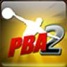 PBA® Bowling 2 2.0.12