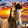 My Horse 1.10.4