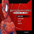 Spider-Man Friend or Foe 1