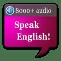 Speak English 2.3