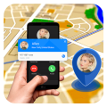 Mobile Number Location Tracker 2.0