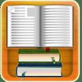 eBook Reader and Downloader 1.14