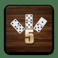 Fives Dominoes 0.0.8