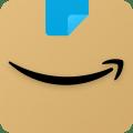 Amazon Shopping 22.14.0.100