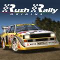 Rush Rally Origins 1.14