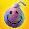 BombSquad 1.4.150