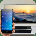 Remote controller TV 2.0
