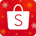 Shopee Philippines – Buy and Sell on Mobile 2.16.14