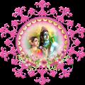 Maha Shivratri Photo Frame 2.0.1