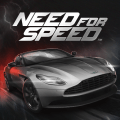 Need for Speed™ No Limits 4.2.3