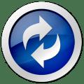 MyPhoneExplorer Client 1.0.21