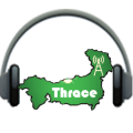 Radio Stations of Thrace 3.5.5
