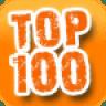 Top 100 1.0