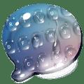 Droplet Keyboard 1.0