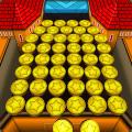 Coin Dozer 19.3