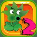 Plants vs Goblins 2 1.0.15c