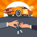 Used Car Dealer 1.9