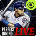 MLB Perfect Inning Live 1.0.6
