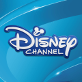 Disney Channel - watch now! 3.16.1.288
