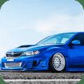 Wallpaper For Cool Subaru Fans 2.0
