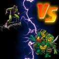 Ninja Turtles 1.1