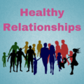 Healthy Relationships 1.0