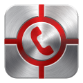RMC: Android Call Recorder 6.73