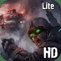 Defense Zone 2 HD Lite 1.6.1