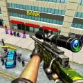 Sniper Shooter 3D Game Free FPS Gun Shooting Games 1.0.8