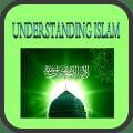 Understanding Islam 1.0