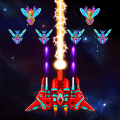 Galaxy Attack: Alien Shooter 18.0