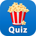 Guess the Movie! ~ Logo Quiz 1.2