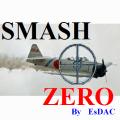 Smash Zero 3.586