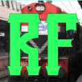 Indian Rail Fan Videos 1.0