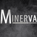 Minerva Livingston 1.0