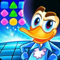 Disco Ducks 1.67.2