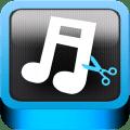 MP3 Cutter 1.2.9