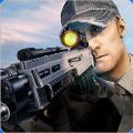 FPS Sniper 3D Gun Shooter Free Fire:Shooting Games 1.37