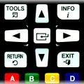 Samsung TV Remote Control (WiFi) 1.2.8-release