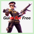 Guide For Free-Fire-Games 2019 : skills and Coins 1.0.1