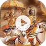 Bhagwat Geeta Videos 1.0