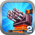 Tower Defense - War Strategy Game 1.2.0c