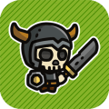 Tower Defense - Skeleton army 1.0.17