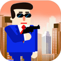 Mr Bullet - Spy Puzzles tips 1.0
