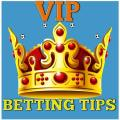 Betting Tips; VIP 2.0.1