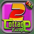 575-Cottage Escape 2 2.0.0