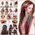 women hairstyles 2.0.1