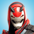 Fortnite 12.00.0-11529743-Android